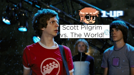 scott-pilgrim-vs-the-worldA